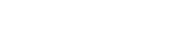 Traffic and Transportation Club of Greater New Orleans Logo